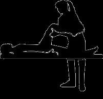 femmina terapista fisico disegno csp43574799 removebg preview