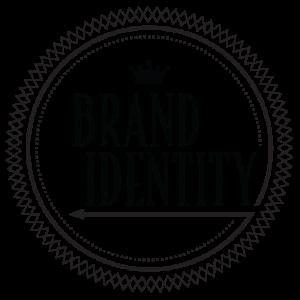 icon identity 300x300 1