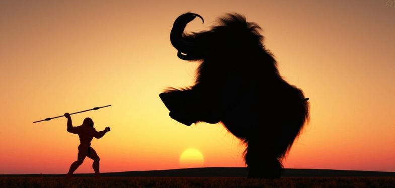 Como Superar el Miedo al Fracaso