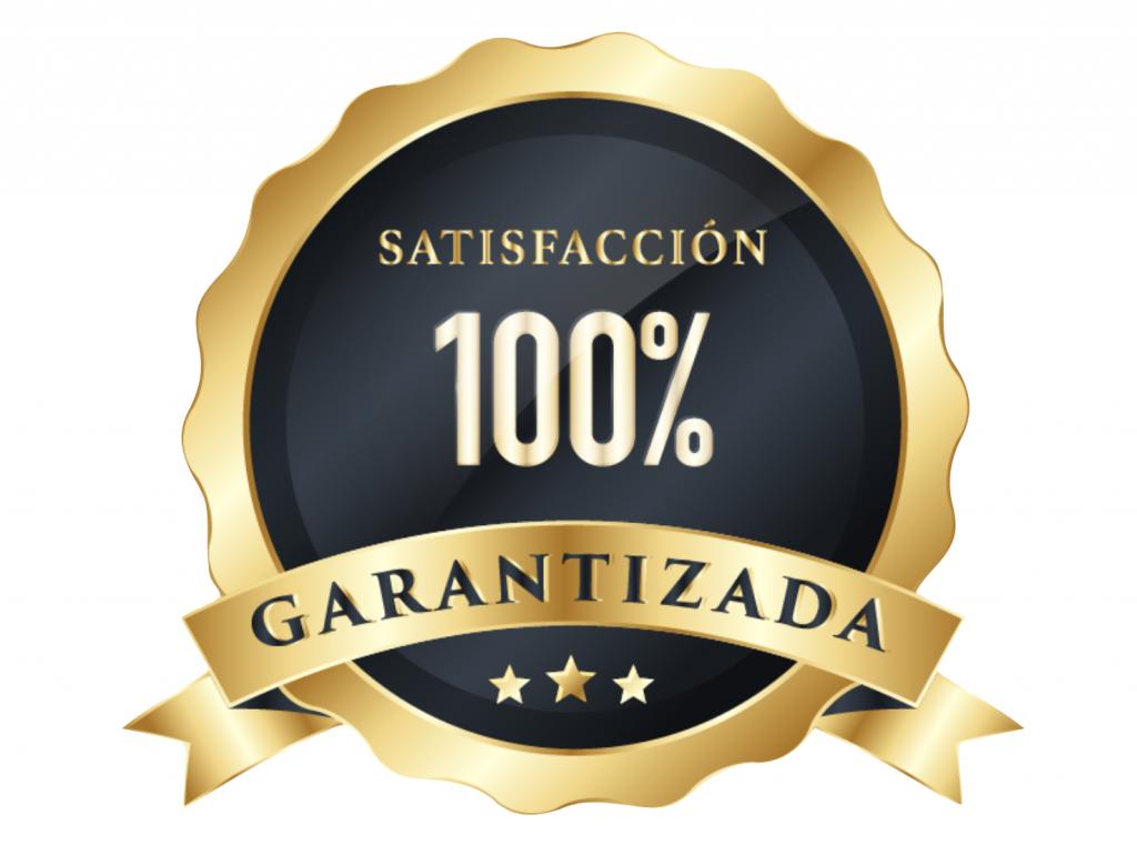 Consultoria Garantizada Antony Savorra