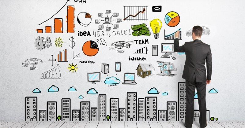 La importancia de una estrategia de marketing